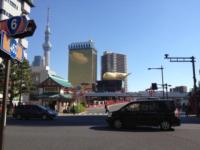 Asakusa_2